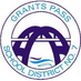 City of Grants Pass OR Gov