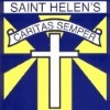 The Chronicle | St. Helens
